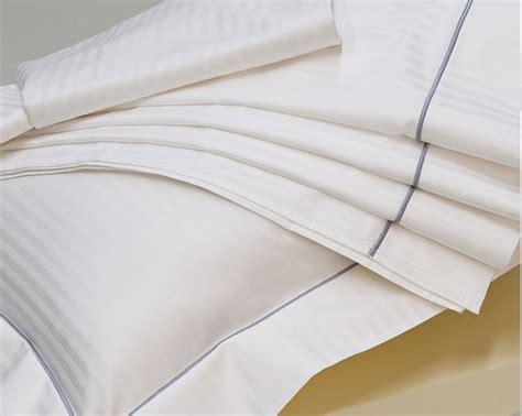 sabanas y fundas almohadas de delcr 243 n
