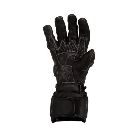 best motocross gloves best summer protective motorcycle gloves vented