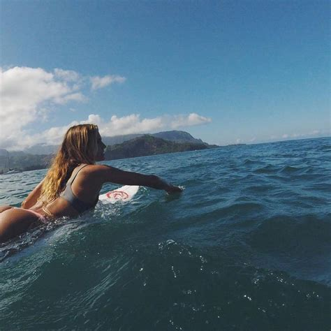 Gopro Di Ripcurl 210 best images about alana blanchard on swim