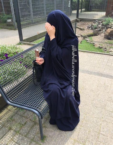 emoji jilbab 146 best images about khimar on pinterest muslim women