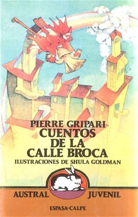 de la ira edition books cuentos de la calle broca 1984 edition open library