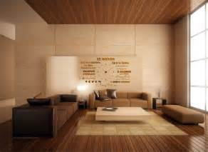 Warm Minimalist Living Room 60 Top Modern And Minimalist Living Rooms For Your