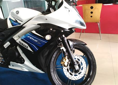 r15 new model 2016 price image gallery 2016 yamaha r15