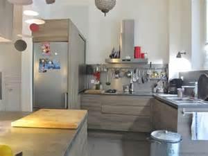 cuisine pour studio 3 exemples de cuisine pour studio cuisine pour studio