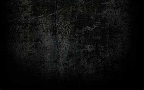 Wallpaper Black 183 Download Free Beautiful Full Hd Black Wallpaper