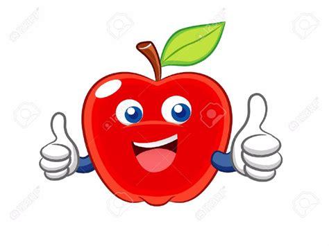 imagenes animadas manzana puzzle de puzzle de manzana animada rompecabezas de