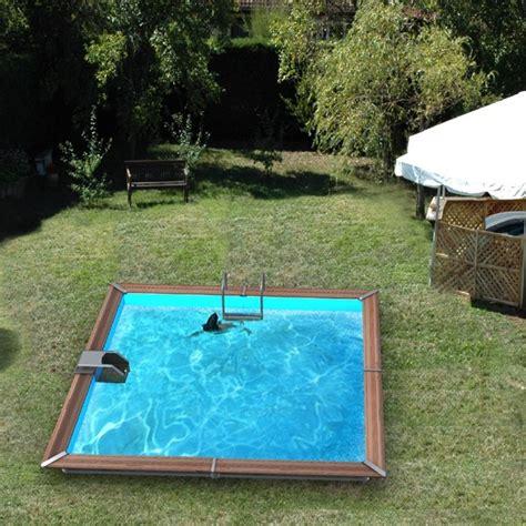 Piscine Naturelle En Kit 3119 piscine naturelle en kit piscine naturelle en kit