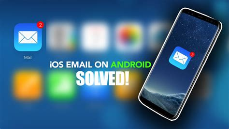 icloud on android problem fixed use apple icloud email me icloud on your android device 2017 no