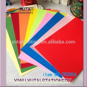 color origami paper for folding 80gsm buy origami paper