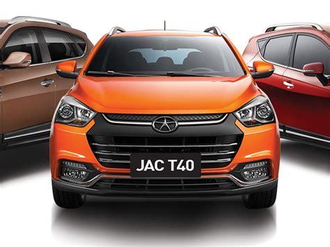 da motors jac comemora 80 000 carros vendidos no brasil