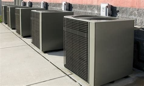 air conditioner installation  san diego county ac replacement