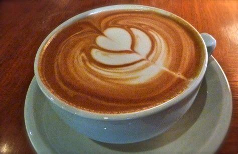 caffeination destination the wormhole