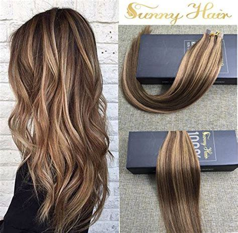 human hair glue in extensions 9989 best images about on