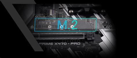 prime x470 pro motherboards asus usa