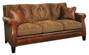 or sofa paladin upholstery sofas seats settees