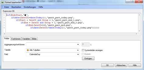 qlikview api tutorial qlikview diagramm gantt images how to guide and refrence