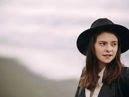 testo distratto michielin roadhouse blues michielin wikitesti