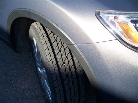 tires for mazda cx 9 mazda cx 9 custom wheels 20x et tire size 235 55 r20 x et