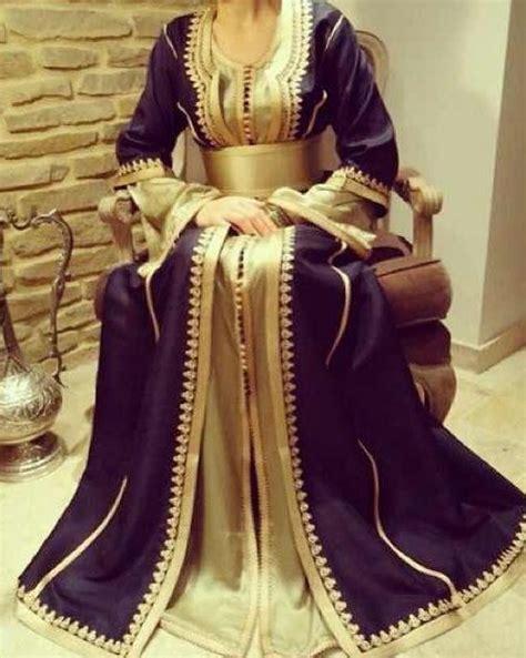 Abaya Sandi Dress 112 best celtic kimono images on asia asian