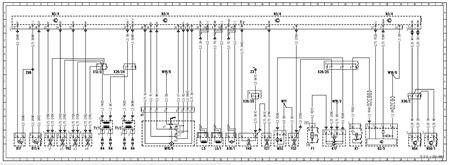 gfc wiring wiring diagram