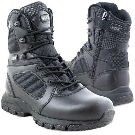 magnum s boots magnum boots