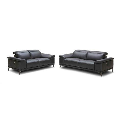 Giovani Set giovani power reclining living room set jm furniture