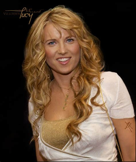 lucy photo lucy lucy lawless photo 3066350 fanpop