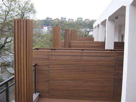 bamboo curtains for balcony bamboo wall panels balcony med art home design posters