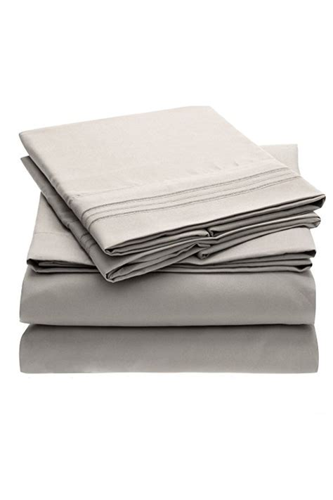 best rated sheets best sheets 2017 top rated sheet sets for your home