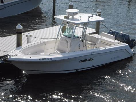 robalo boat dealers in nj robalo boats for sale in new jersey wooden boat company
