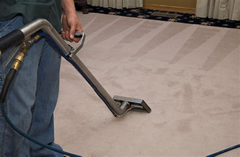 upholstery cleaning chaign il conella carpet and air duct cleaners of st charles services