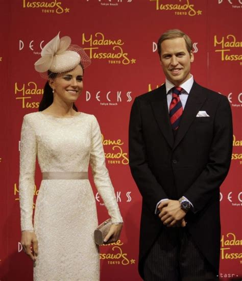 Wax Kate Unveiled by Best 20 Madame Tussauds Ideas On Wax Museum