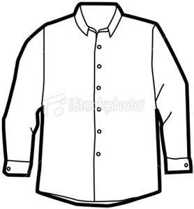dress shirt card template 44 best clothing images for card ideas images on