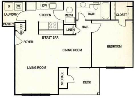 augusta floor plan 3 bed 2 bath tomorrow s homes 1 2 3 bedroom apartments for rent in marietta ga