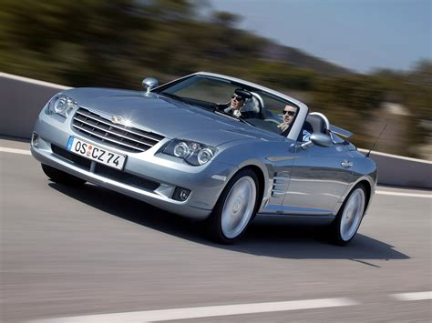 chrysler crossfire 2015 chrysler crossfire 2015 review amazing pictures and