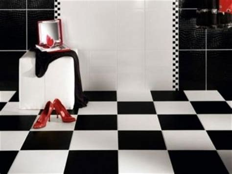 red white black bathroom red bathroom ideas home decorating ideas