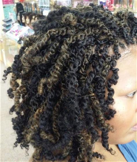 african hair braiding raleigh nc | hair braiding salon