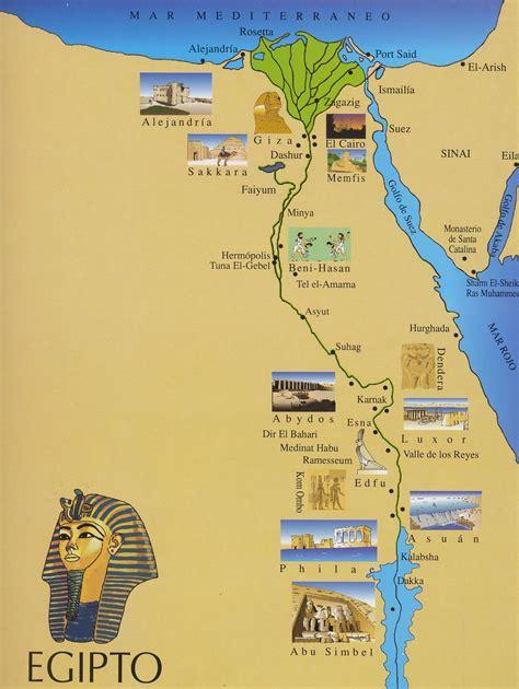 imagenes imperio egipcio egipto recursos esc 233 nicos de la danza