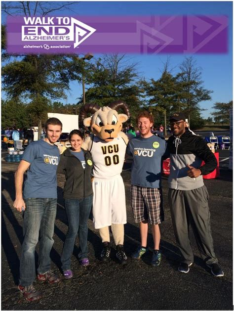 Of Richmond Mini Mba by Transforming Students Into Responsible Citizens Vcu