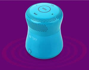 Bluetooth Wireless Speaker Tf Card With Nfc Bv300 B Murah bluetooth wireless speaker tf card with nfc bv300 jakartanotebook