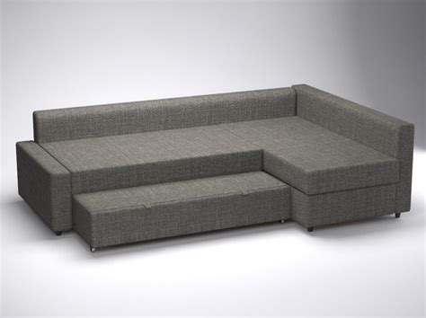 friheten corner sofa bed reviews corner sofa bed friheten ikea 3d 3ds