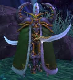 malfurion stormrage wowpedia your wiki guide to the drelanim whisperwind wowpedia your wiki guide to the