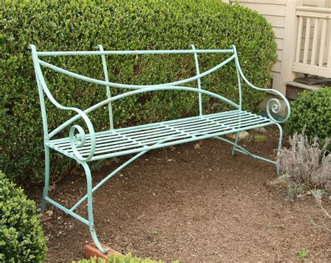 vintage bench for sale bench design astonishing iron benches for sale iron