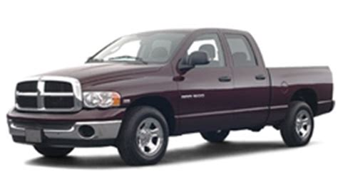 auto manual repair 2004 dodge ram 3500 electronic toll collection 2004 dodge ram 2500 3500 service manual and repair car service manuals