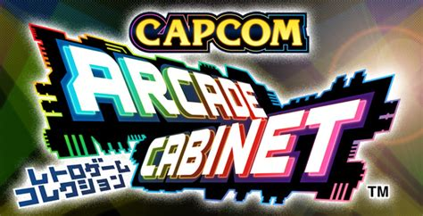 capcom arcade cabinet all in one pack things to do in los angeles capcom arcade cabinet pack 1