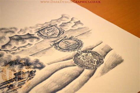 world war 2 tattoos design world war 2 design including after ink photos