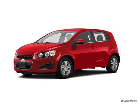 crain chevrolet conway find a used 2015 chevrolet sonic car in arkansas vin