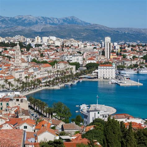 best hotels in split croatia the 30 best hotels in split croatia hotel deals