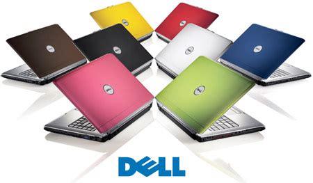world entertainment king: dell laptops