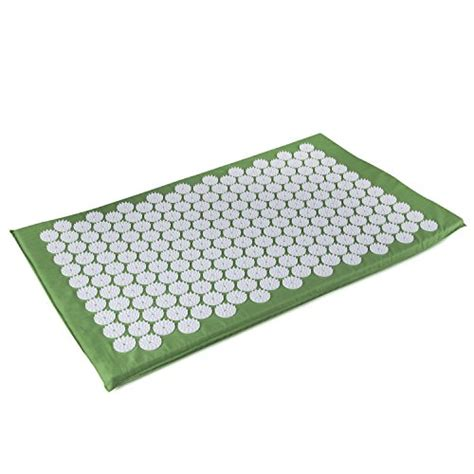 Best Acupressure Mat by The Best Highest Acupressure Mat Products